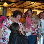 KnippenBijDaan LadiesNight_0229 (4)